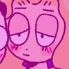 bombrushblush's avatar
