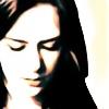 bombshelll's avatar