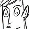 bombsoverbordeaux's avatar