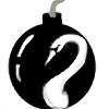 BombSwan's avatar