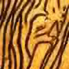 BombtasticDynamo's avatar