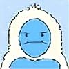 bombTHEice's avatar