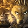 Bombuska's avatar