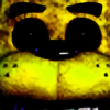 BombyBoomstick's avatar