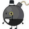 BombySpartan's avatar