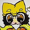 BombzAwayCherri's avatar