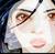 bomgirl's avatar