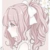 BomHanami's avatar