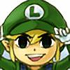 Bomm3k's avatar