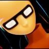 Bommellero's avatar