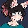 bomnall's avatar