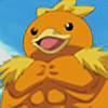 bomomomo's avatar