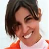 BomVerita's avatar
