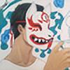 bon-adriel's avatar