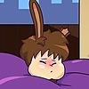 Bon-Bon-01's avatar