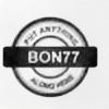 bon77's avatar