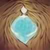 BonaArt's avatar