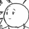bonabou's avatar