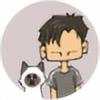 BonanaGone's avatar