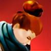 bonapartebr's avatar