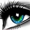 Bonarsirait's avatar