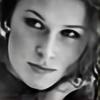Bonasira's avatar