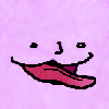 bonavine's avatar