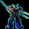BONBOBIL1234's avatar