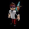 bonbobil1245's avatar