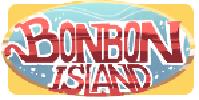 Bonbon-Island's avatar