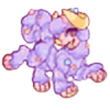 Bonbon-Konpeito's avatar