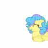 BonBon1016's avatar