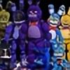 BonBon1017's avatar