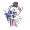 bonbon2131's avatar