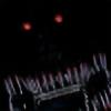 Bonbon2655YT's avatar