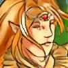 bonbon3272's avatar