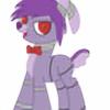 bonbon5426's avatar