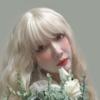 bonbon628's avatar