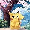 bonbon70's avatar