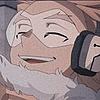 BonBon9696's avatar