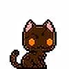 BonbonBeluvr's avatar