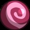 BonBonBerry's avatar