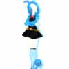 Bonbongamerk's avatar