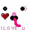 bonbonprince's avatar