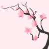 bonbonsai's avatar