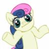 bonbonshrugplz's avatar