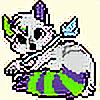 bonbonsrule122's avatar