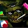 BonBontheFox's avatar