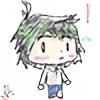 BonBonToro's avatar