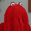 BonBooker's avatar
